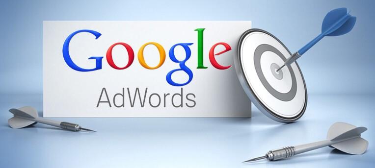 1 16 - Ремаркетинг в Google AdWords