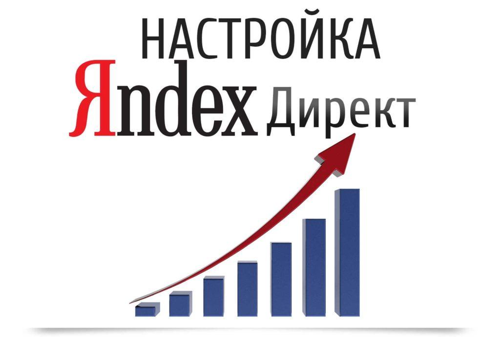 1 20 1024x692 - Контекстная реклама в Москве