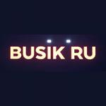 BUSIK