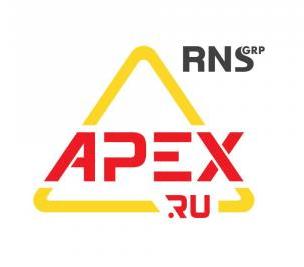 apeks - Создание и продвижение сайтов