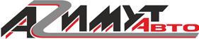 azimut - Создание и продвижение сайтов
