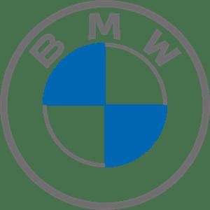 bmw - Создание и продвижение сайтов