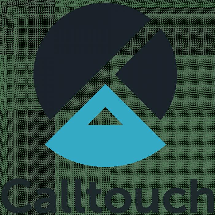 calltouch - Создание и продвижение сайтов
