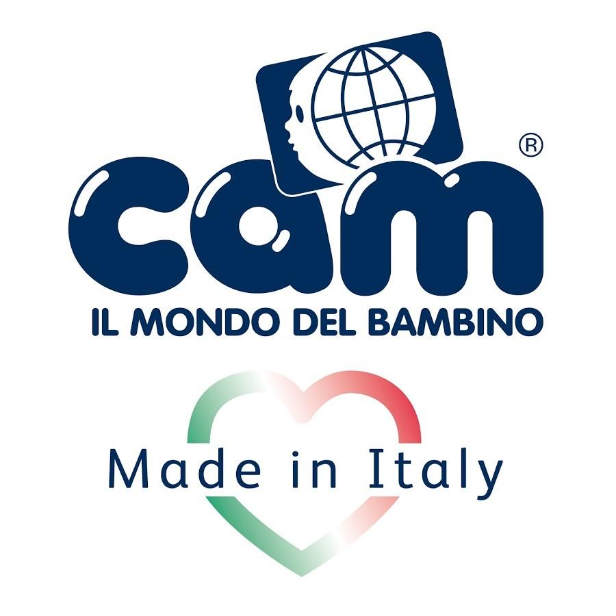 cam - Создание и продвижение сайтов