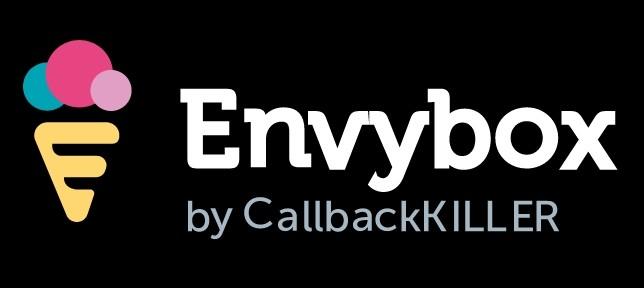 envybox - Создание и продвижение сайтов