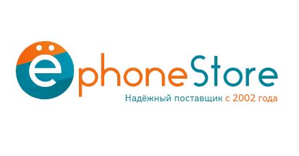 ephonestore - Создание и продвижение сайтов