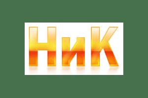 firefox 2017 01 24 16 53 14 - Создание и продвижение сайтов