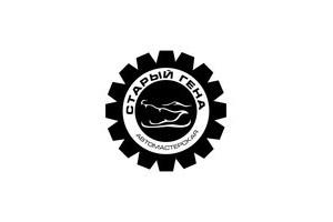 gena - Создание и продвижение сайтов