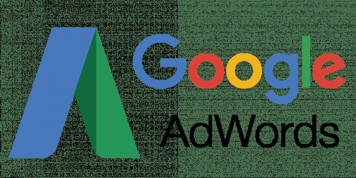 google adwords - Создание и продвижение сайтов