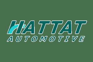 hattat - Создание и продвижение сайтов