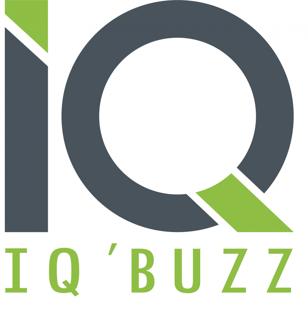 iq buzz - Создание и продвижение сайтов