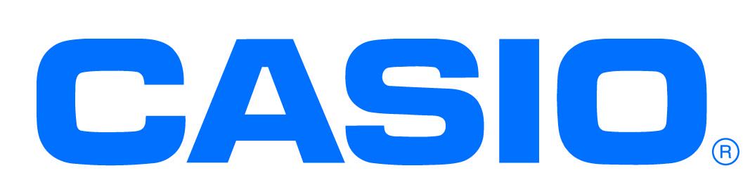 kasio - Создание и продвижение сайтов