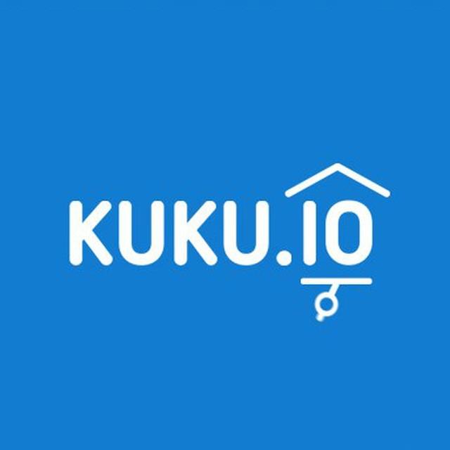 kuku.io  - Создание и продвижение сайтов
