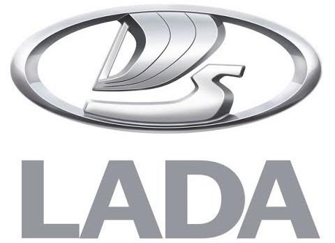 lada - Создание и продвижение сайтов