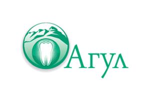 logo - Создание и продвижение сайтов