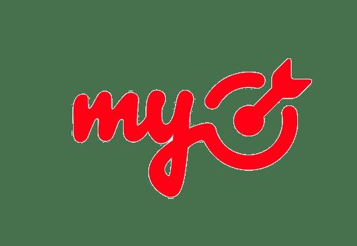 mytarget - Создание и продвижение сайтов