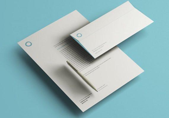 portfolio image 5 min 570x400 - Corporate Identity