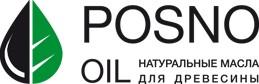 posno oil - Создание и продвижение сайтов