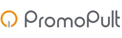 promopult - Создание и продвижение сайтов
