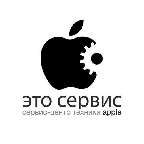 remont apple - Создание и продвижение сайтов