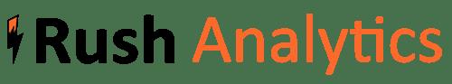 rush analytics - Создание и продвижение сайтов