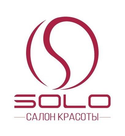 salon krasoty solo - Создание и продвижение сайтов