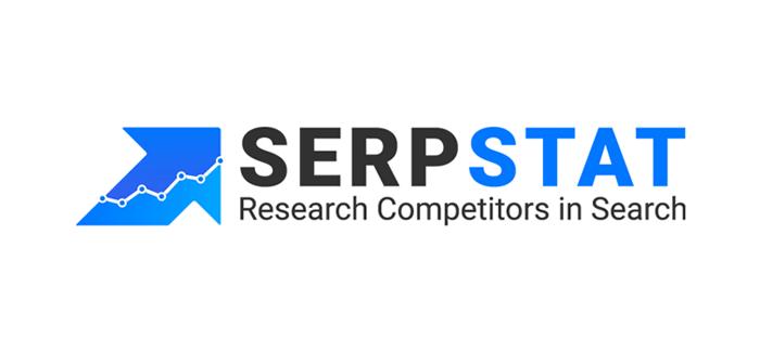 serpstat - Создание и продвижение сайтов