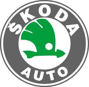 shkoda - Создание и продвижение сайтов