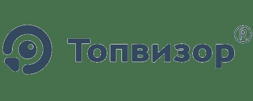 topvizor - Создание и продвижение сайтов
