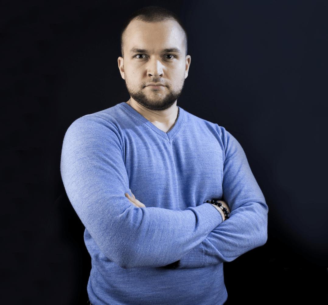 ya dlya avito - Создание и продвижение сайтов